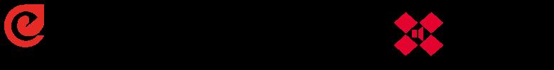 LDA audioTech